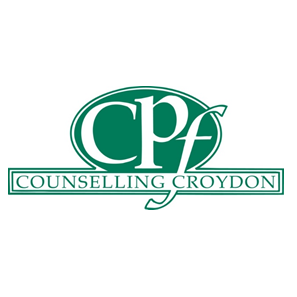 CPF Counselling Croydon