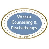 Wessex Counselling and Psychotherapy