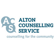 Alton Counselling Service
