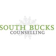 South Bucks Counselling