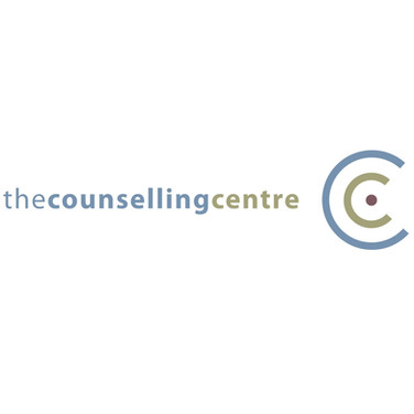 The Counselling Centre