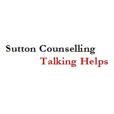 Sutton Counselling