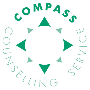 Compass Counselling Service, Lymington