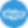 skype-logo-png-transparent-background-7.
