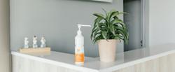 Exemplary Hygiene Practices
