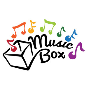Musix Box