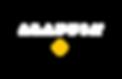 Alaffia_Logo-Yellow_HIRES-01.png