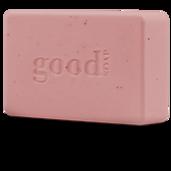 Good_Soap_apple_cider.png
