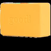 Good_Soap_golden_milk.png