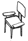 Chair-From-Logo-2.png