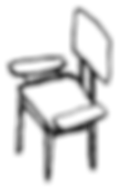 Chair-From-Logo-2new.png