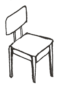 Thinking-Space-single-chair-Edited_edite