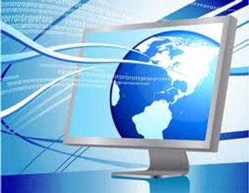 globe+internet.jpg
