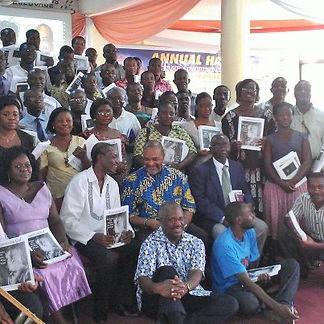 african pastors 2012.jpg