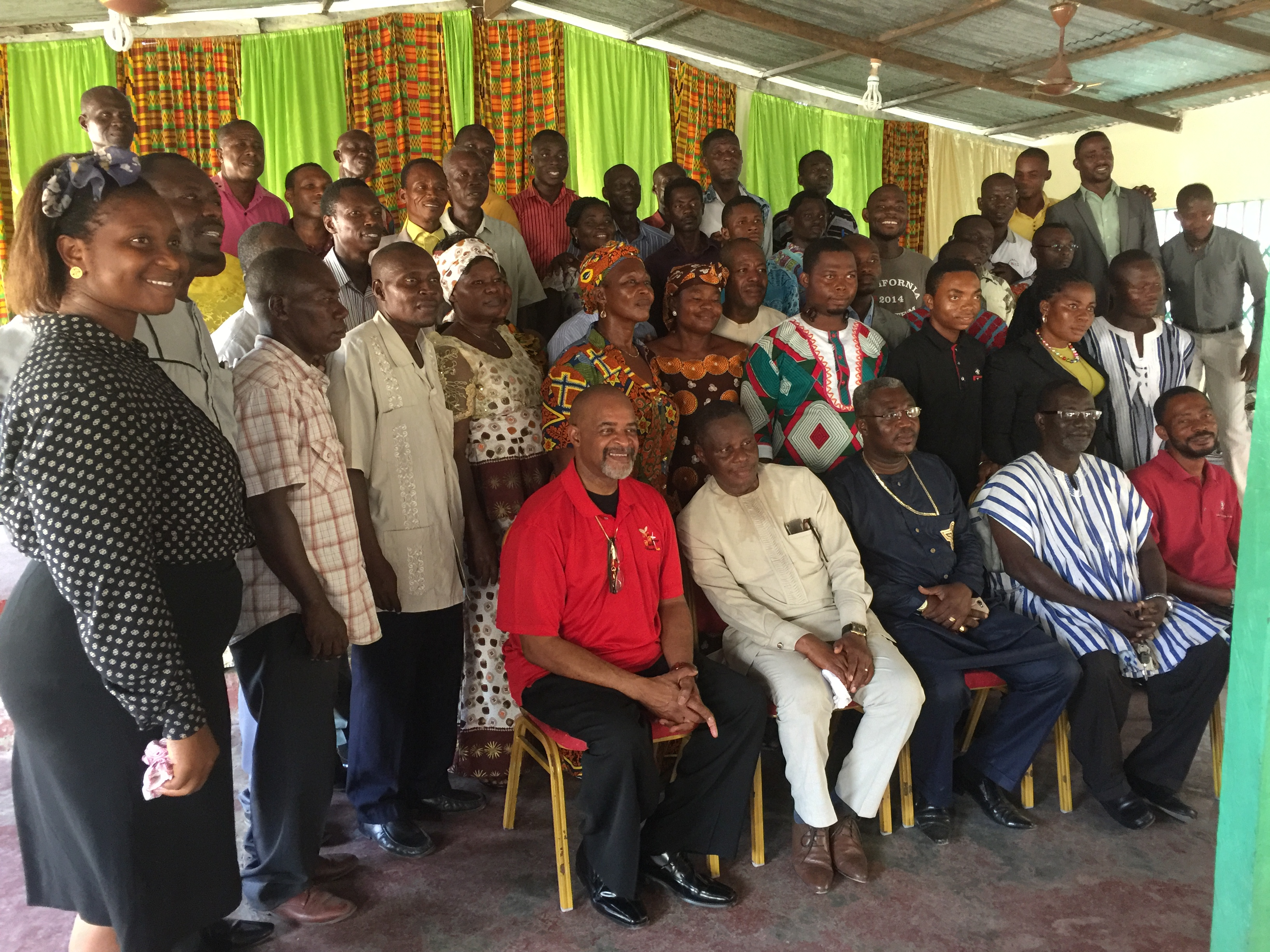 Accra Pastors.JPG