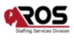 REDCO_ROS_DIVISIONS_LOGO_SSD_JPEG.jpg