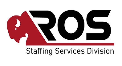REDCO_ROS_DIVISIONS_LOGO_SSD_JPEG.jpg