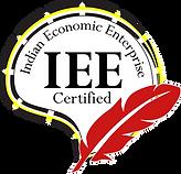 IEE Badge-02.png