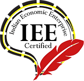 IEE Badge-02.png