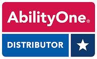 AbilityOne Distributor Logo JPEG.jpg