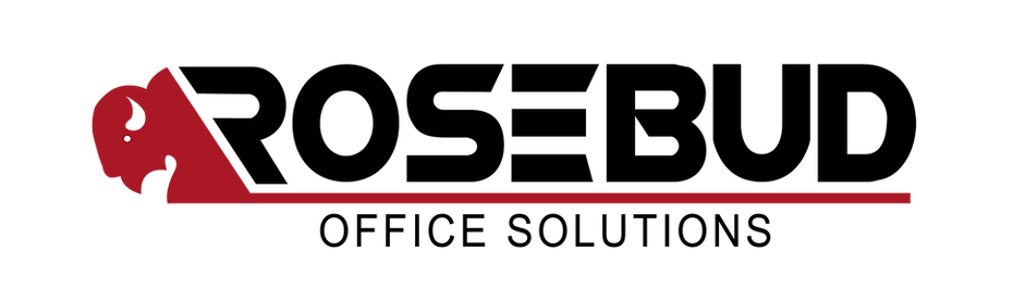 REDCO_OFFICE SOLUTIONS_TRANSPARENT_BG_PN
