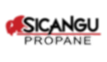 Sicangu Propane01-01.png