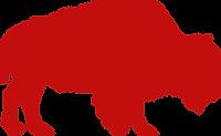 RED-Buffalo.png