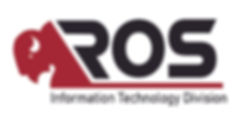 REDCO_ROS_DIVISIONS_LOGO_ITD_PNG.jpg