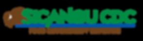 SICANGU_CDC_FOOD_SOVEREIGNTY_INITIATIVE_