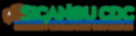 SicanguCDC Logo