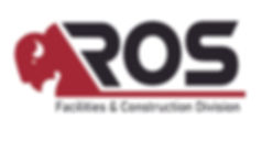REDCO_ROS_DIVISIONS_LOGO_FCD_JPEG-01-01.