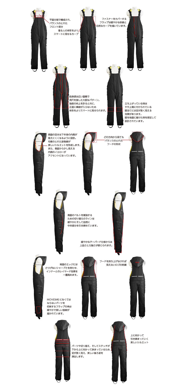 design_0501.jpg