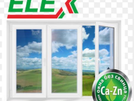 Пластиковые окна вредны в использовании?