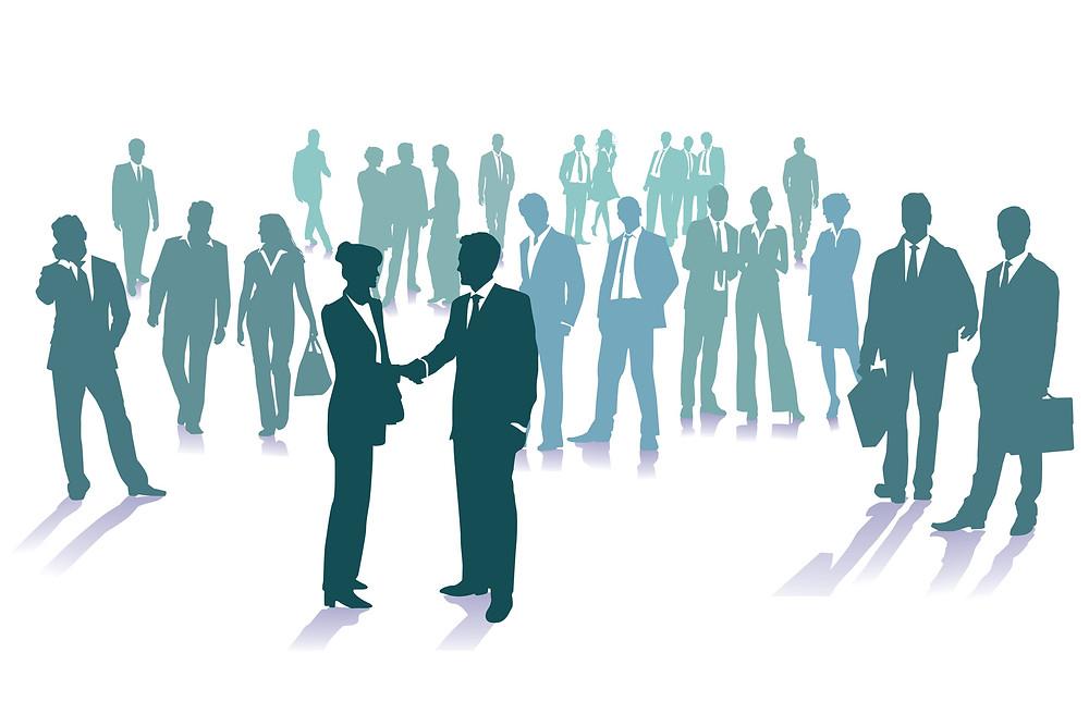 inelys-comptabilite-blog-formation-professionnelle-encore-une-reforme