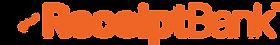 logo-receipt-bank-envoi-facture-note-de-frais