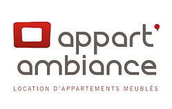 inelys-expertise-partenaire-appart-ambia