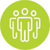 icone-metiers-inelys-prestations-sociale