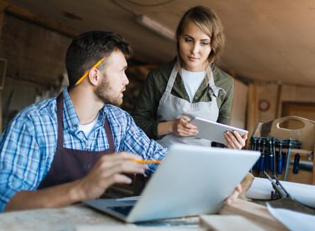 Les nouvelles aides à l'embauche pour faciliter l'entrée dans la vie professionnelle des jeunes