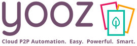 logo-yooz-dematerialisation.png