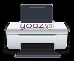 yooz-mockup-scanner-yooz-box0.png