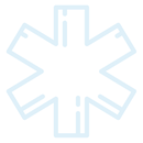 inelys-actus-statistiques-sectorielles-picto-pharmacie