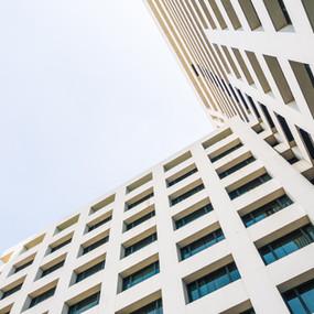 Qu'est-ce que la taxe de 3% sur les immeubles ?