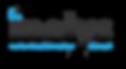 Logo-INELYS--Nov-16.png