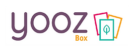 logo-yooz-box0.png