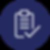icone-metiers-inelys-audit0.png