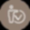 icone-metiers-inelys-gestion-de-patrimoi