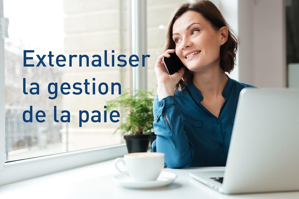 blog-inelys-social-externaliser-la-gestion-de-sa-paie