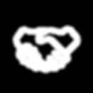 Recrutement-inelys_icone-metiers-inelys-