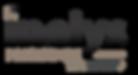 Logo-inelys-PATRIMOINE.png