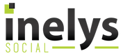 logo-inelys-social-paie-ressources-humaines